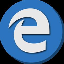 e-Municipality
